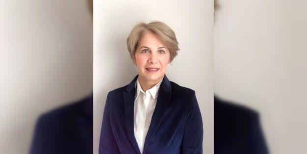 CHP Malatya İl Kadın Kolları Tüm İlçeler de Örgütlendi