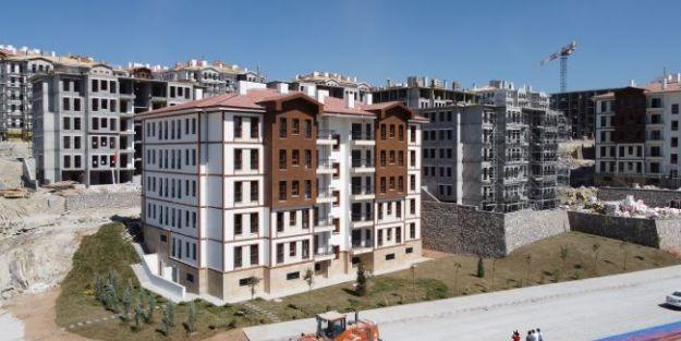 Gelinciktepe'de Demir Çalan Hırsızlar Yakalandı