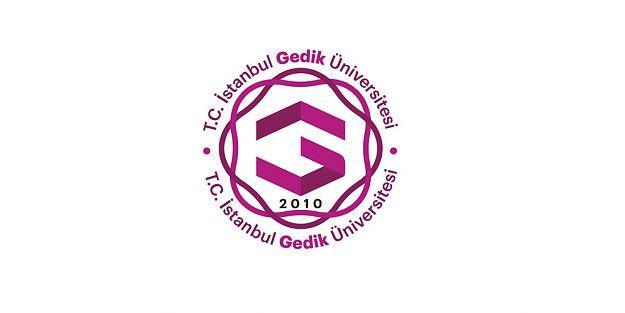 İstanbul Gedik Üniversitesi 3 öğretim üyesi alacak