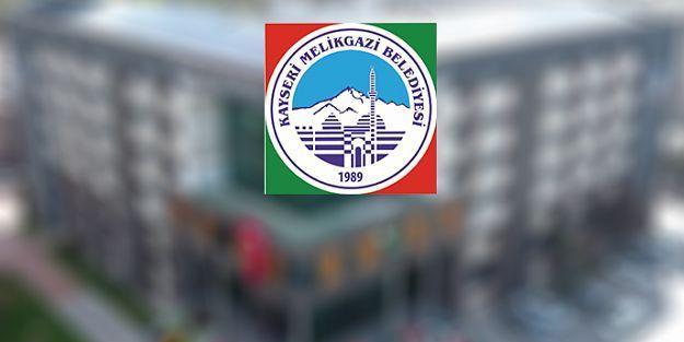 Melikgazi Belediye Başkanlığından Zabıta Memuru alım ilanı