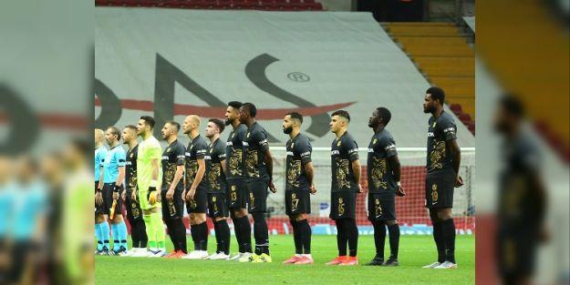 Süper Lig Kulüpleri Ne Kadar Yayın Geliri Alacak?