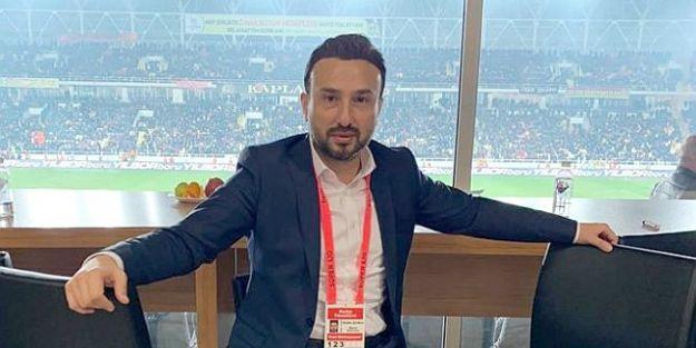 Yeni Malatyaspor Transfer Görüşmelerine Başlıyor