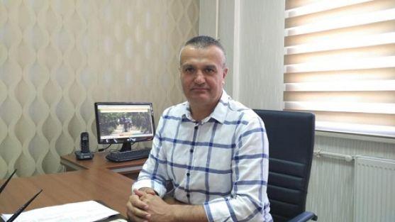 Karataş: Yeni Malatyaspor Başarılı Oldu
