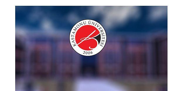 Kastamonu Üniversitesi 34 Akademik Personel alıyor