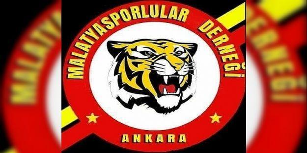 'Yeni Malatyaspor'da tTek Yürek Olma Zamanıdır'