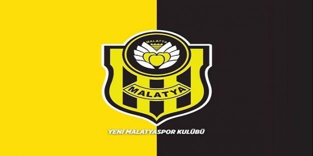 Yeni Malatyaspor Kulübünden Açıklama