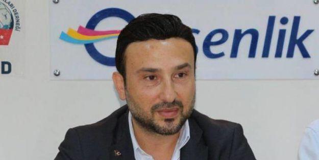 Yeni Malatyaspor 'nokta transferler' hedefliyor