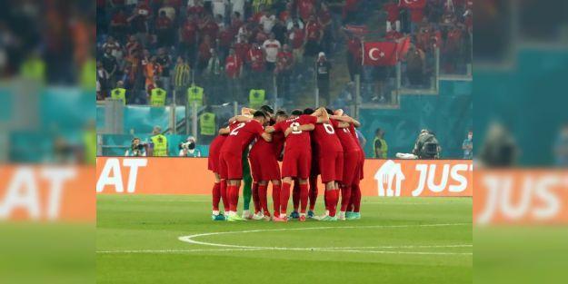 Yeni Malatyaspor'un kamp programı belli oldu
