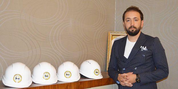 Başkan Bülbüloğlu'ndan bayram mesajı