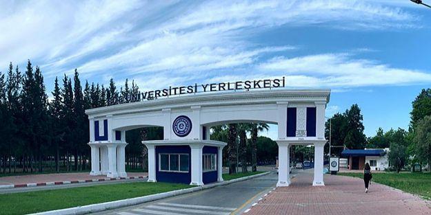 Ege Üniversitesi 96 Öğretim Üyesi alıyor