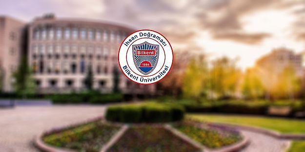 İhsan Doğramacı Bilkent Üniversitesi akademisyen alacak