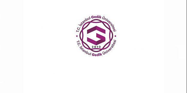 İstanbul Gedik Üniversitesinden Metalurji ve Malzeme Mühendisliğine Profesör alım ilanı