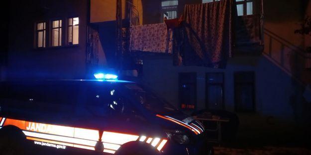 Malatya'da aileler arasında arazi anlaşmazlığı: 1 ölü, 1 yaralı