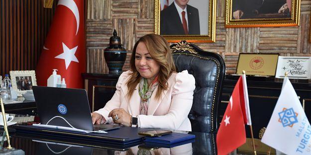 Rektör Karabulut'tan bayram mesajı