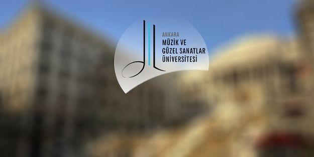 Ankara MGU Araştırma Görevlisi ve Öğretim Görevlisi alım ilanı