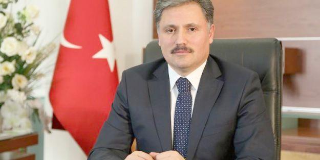 Haliç Üniversitesi 33 Öğretim Elemanı alıyor