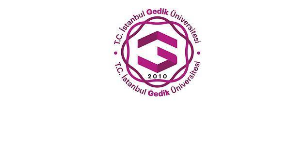 İstanbul Gedik Üniversitesi Araştırma Görevlisi alıyor
