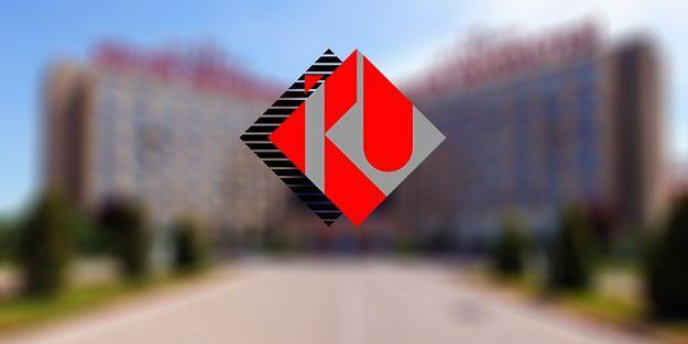 İstanbul Kültür Üniversitesi Araştırma Görevlisi ve Öğretim Görevlisi alım ilanı
