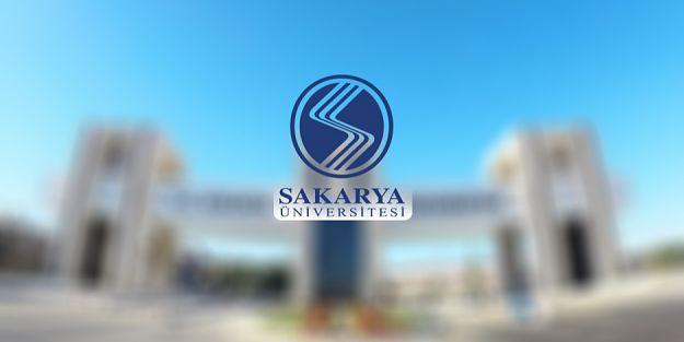 Sakarya Üniversitesi sürekli işçi alım ilanı