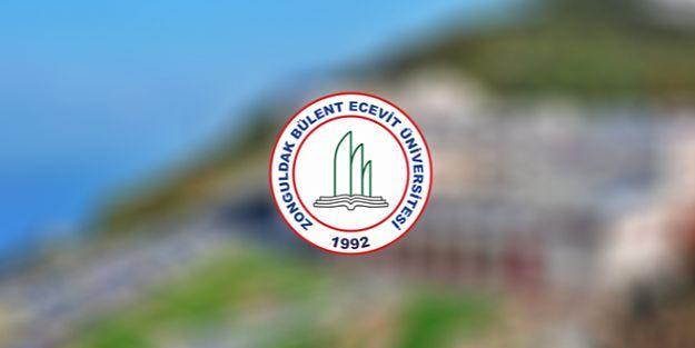 Zonguldak Bülent Ecevit Üniversitesi 16 öğretim üyesi alacak