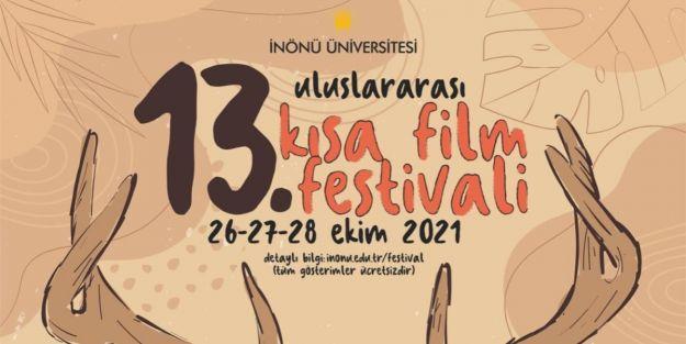 Kısa Film Festivali başvuruları başladı