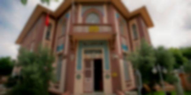 Malatya 15 müze ile Türkiye sıralamasında 15. Sırada