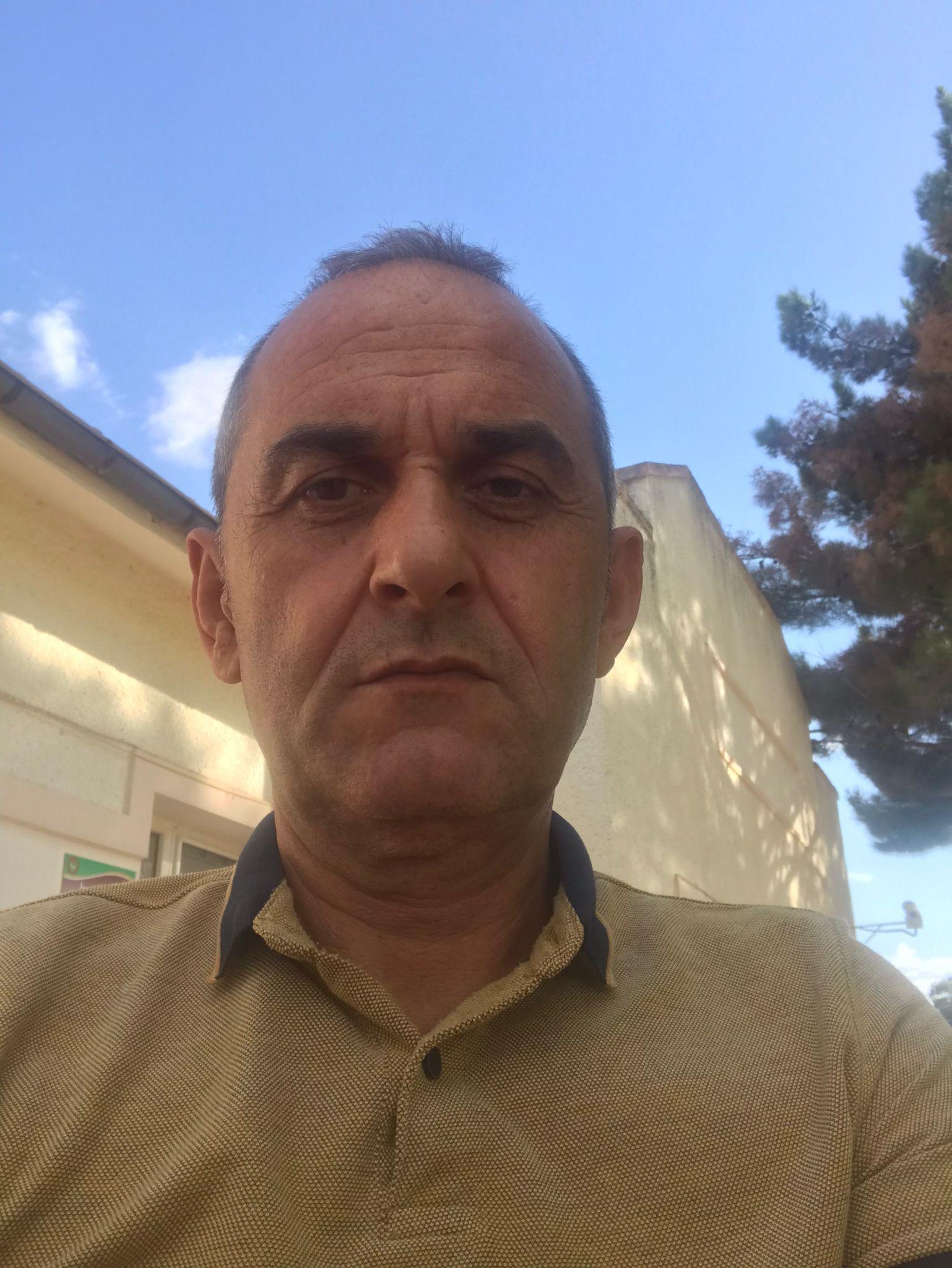 Sultansuyu Tarım İşletmesi Müdürlüğüne Olcay Akın Atandı