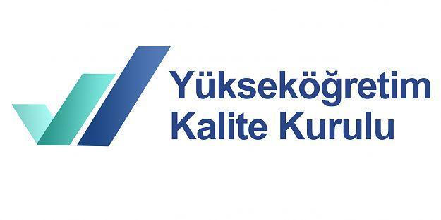 Yükseköğretim Kalite Kurulu 5 Sözleşmeli Personel alıyor