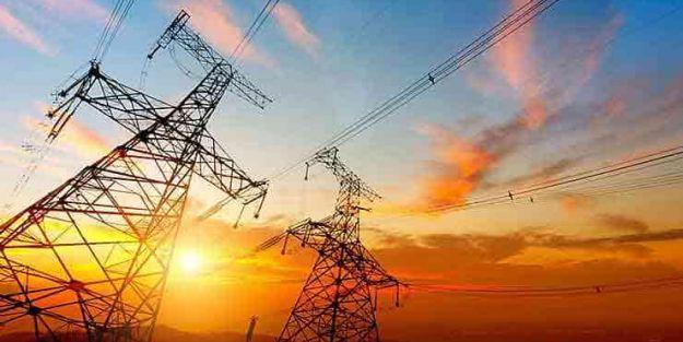 Aksa Elektrik, üçüncü çeyreğe ilişkin elektrik tüketim verilerini açıkladı