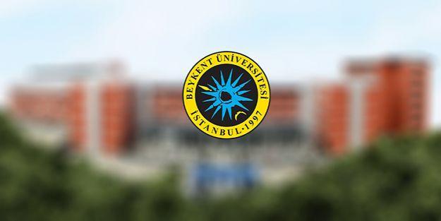Beykent Üniversitesi 1 Araştırma Görevlisi ve 2 Öğretim Görevlisi alıyor