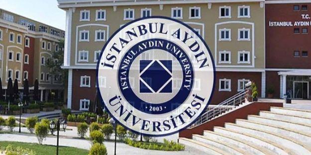 İstanbul Aydın Üniversitesi 32 öğretim üyesi alacak