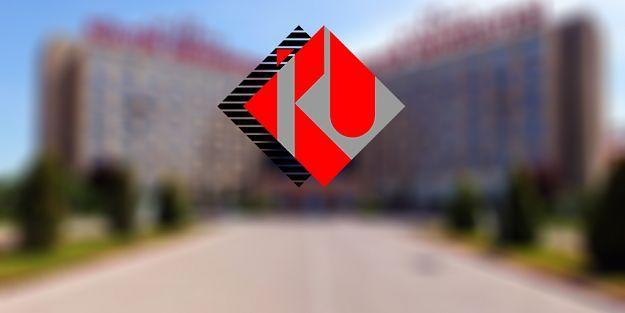 İstanbul Kültür Üniversitesi 2 Öğretim Üyesi alıyor