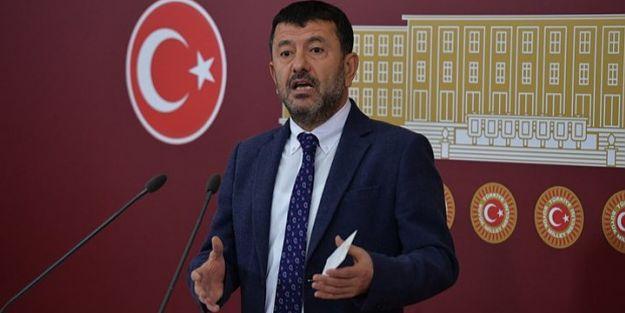 """'YEREL BASINDAN ELİNİZİ ÇEKİN""""  'AMAÇ BASINININ DA SESİNİ KISMAK"""""""