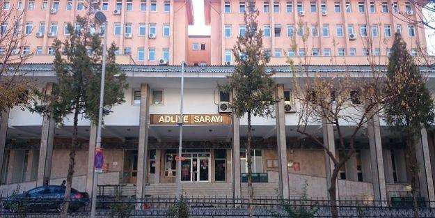 28 hakim ve savcı meslekten ihraç edildi
