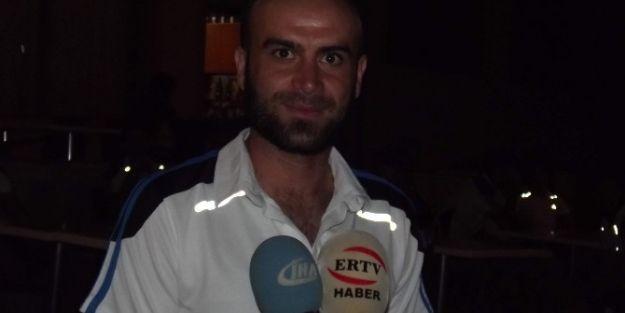 44 Malatyaspor, Yeni Sezona İddialı Hazırlanıyor