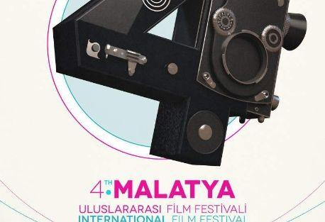4. Malatya Uluslararası Film Festivali