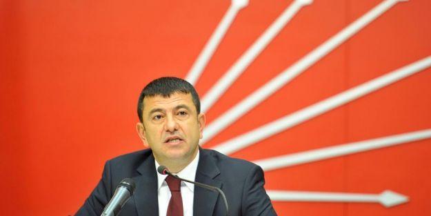 Ağbaba, Bakan Müzezzinoğlu'na '112 Acil Ambulansı'  sordu
