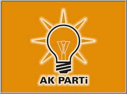 Ak Parti Adaylarını Resmen Açıkladı