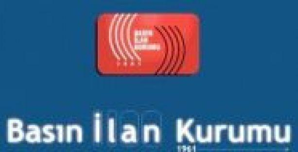 AK Parti Büyükşehir Belediye Başkan adayı Ahmet Çakır: