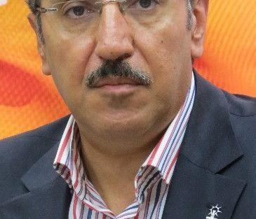 Ak Parti Malatya İl Başkanı Tüfenkçi: