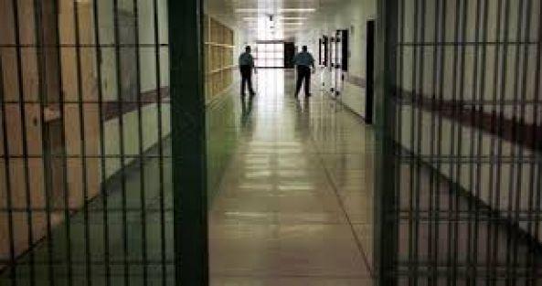 Akçadağ'a 125 milyonluk cezaevi