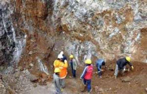 Arguvan'da 3 Maden Aranacak