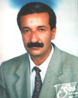 Avukat Kurnaz Vefat Etti