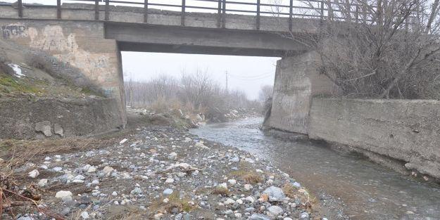 Bulgurlu ve Sultansuyu köprüleri yenilenecek