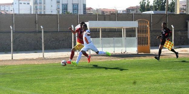 Büyük Ankara Kupası