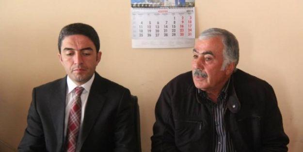 Chp Doğanşehir Danışma Kurulu Toplandı