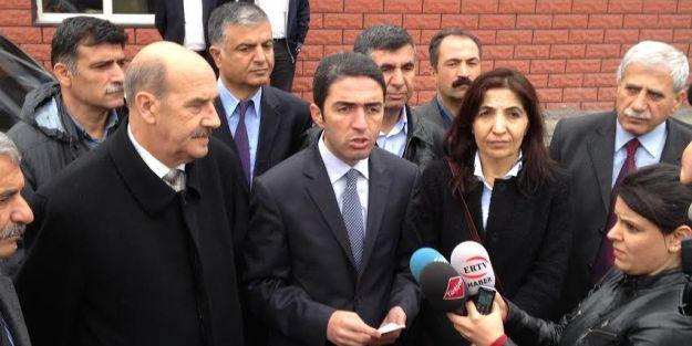 CHP'den 'Kıyak' imar plan değişikliğine tepki