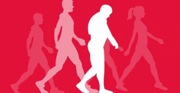 Dünya Yürüyüş Günü' etkinliği yarın kutlanacak