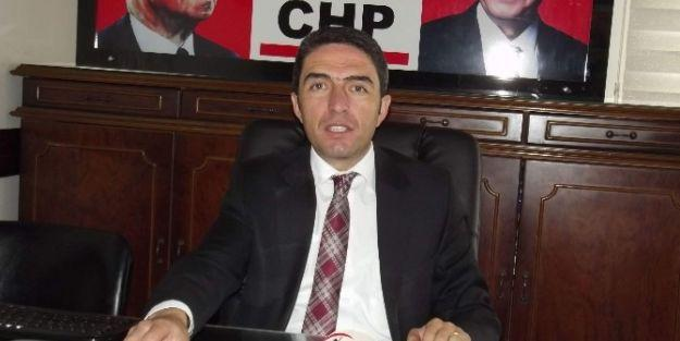 Enver Kiraz, Bakan Veysel Eroğlu'nun Malatya Ziyaretini Değerlendirdi