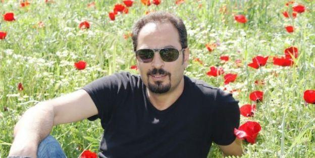 Esrarengiz Cinayete Kurban Giden Kişi, Müzisyen Çıktı